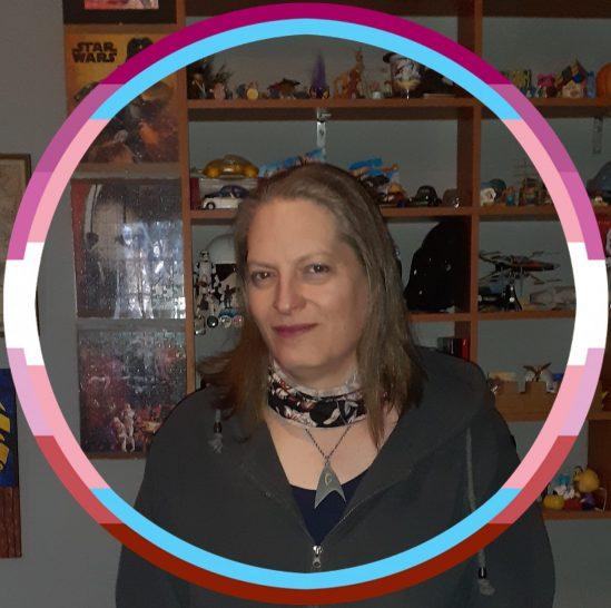 New Website For Christina Engela Dot Com!